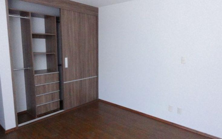 Foto de departamento en renta en, del valle centro, benito juárez, df, 1238177 no 10