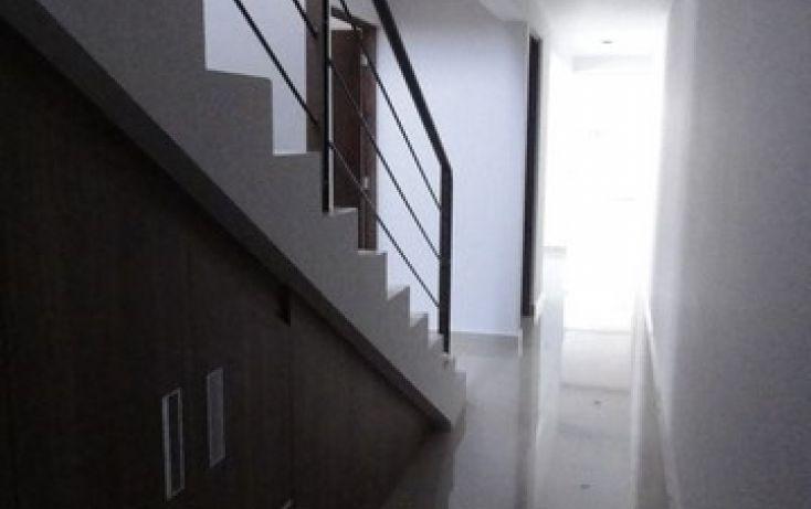 Foto de departamento en renta en, del valle centro, benito juárez, df, 1238177 no 13