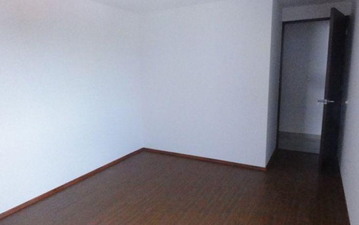 Foto de departamento en renta en, del valle centro, benito juárez, df, 1238177 no 14