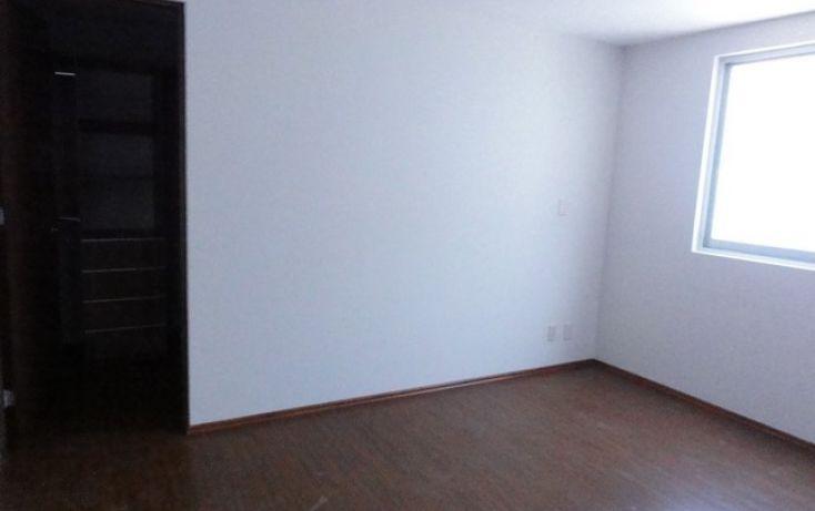 Foto de departamento en renta en, del valle centro, benito juárez, df, 1238177 no 15