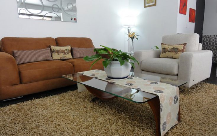 Foto de departamento en venta en, del valle centro, benito juárez, df, 1284755 no 04