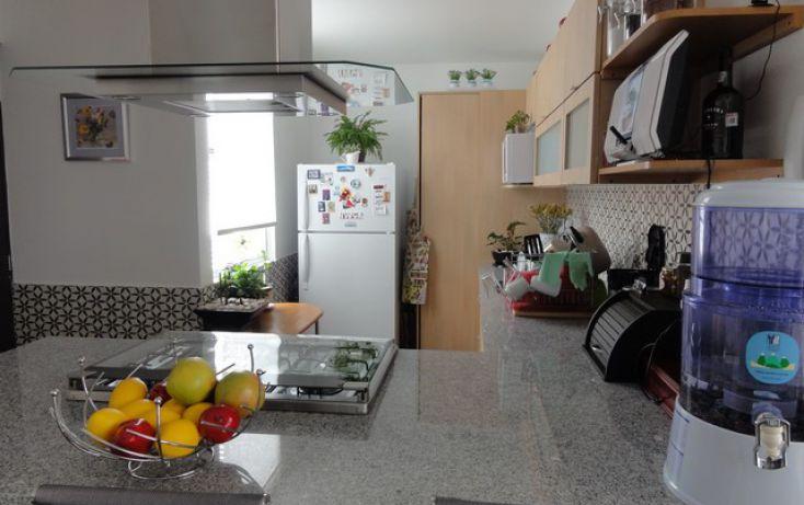 Foto de departamento en venta en, del valle centro, benito juárez, df, 1284755 no 06