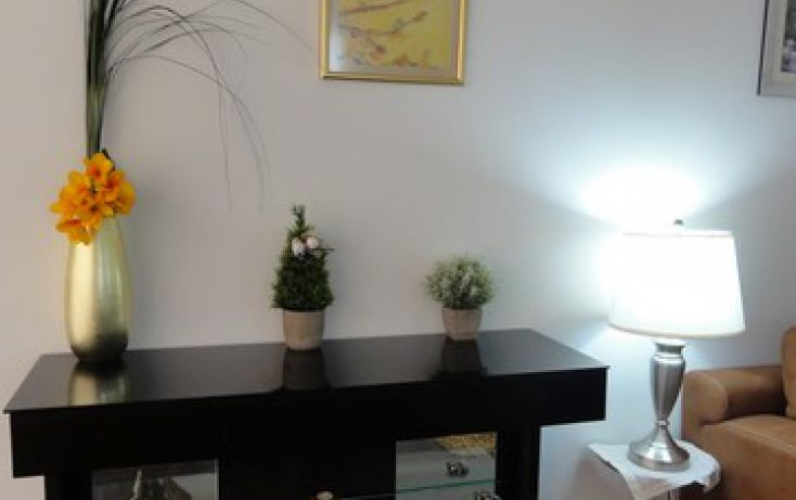 Foto de departamento en venta en, del valle centro, benito juárez, df, 1284755 no 09