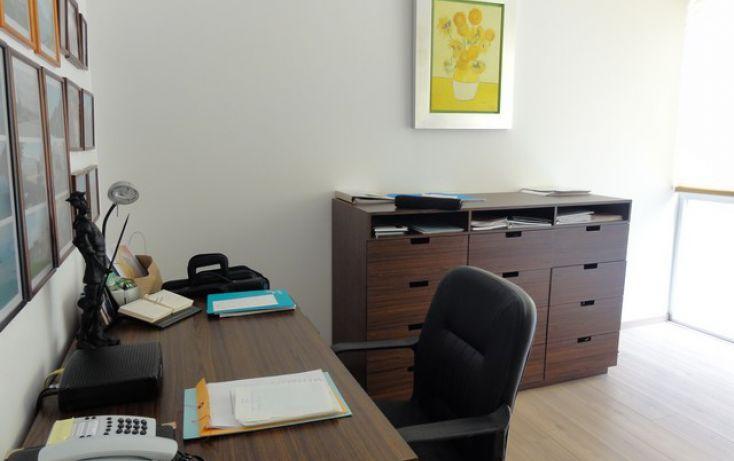 Foto de departamento en venta en, del valle centro, benito juárez, df, 1284755 no 19