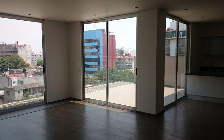 Foto de departamento en venta en, del valle centro, benito juárez, df, 1329697 no 01