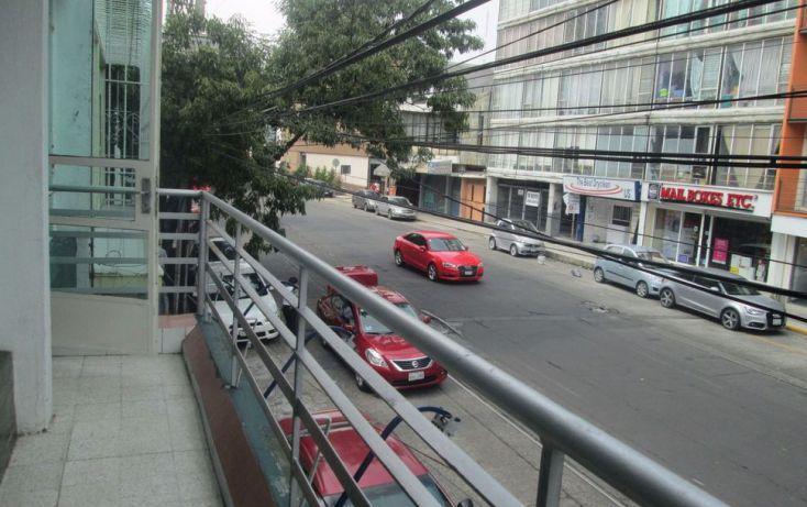 Foto de departamento en venta en, del valle centro, benito juárez, df, 1408999 no 14