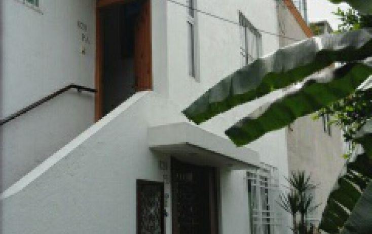 Foto de oficina en renta en, del valle centro, benito juárez, df, 1420641 no 01