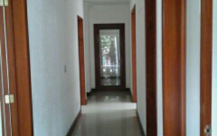 Foto de oficina en renta en, del valle centro, benito juárez, df, 1420641 no 03