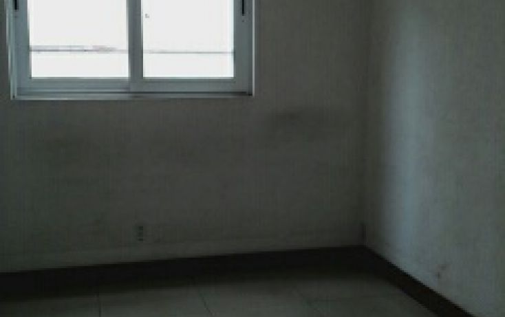 Foto de oficina en renta en, del valle centro, benito juárez, df, 1420641 no 04