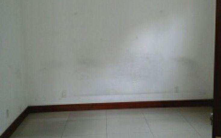 Foto de oficina en renta en, del valle centro, benito juárez, df, 1420641 no 05