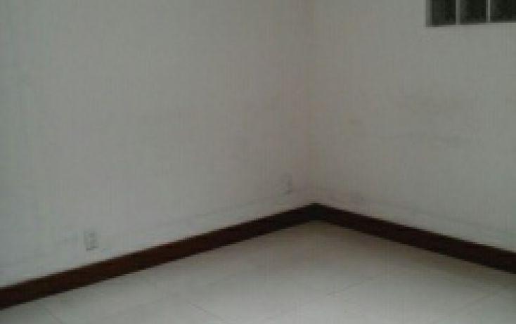 Foto de oficina en renta en, del valle centro, benito juárez, df, 1420641 no 06