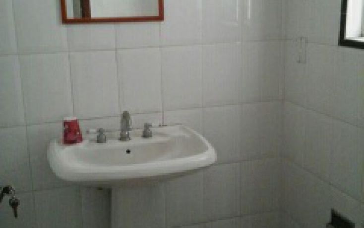 Foto de oficina en renta en, del valle centro, benito juárez, df, 1420641 no 07