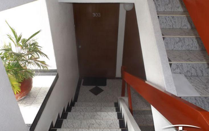 Foto de departamento en venta en, del valle centro, benito juárez, df, 1422791 no 02
