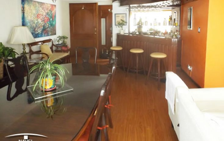 Foto de departamento en venta en, del valle centro, benito juárez, df, 1422791 no 03