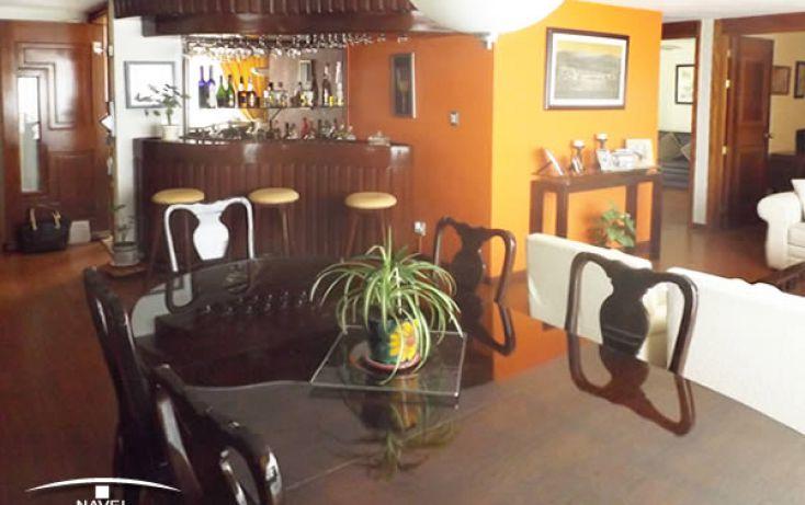 Foto de departamento en venta en, del valle centro, benito juárez, df, 1422791 no 04