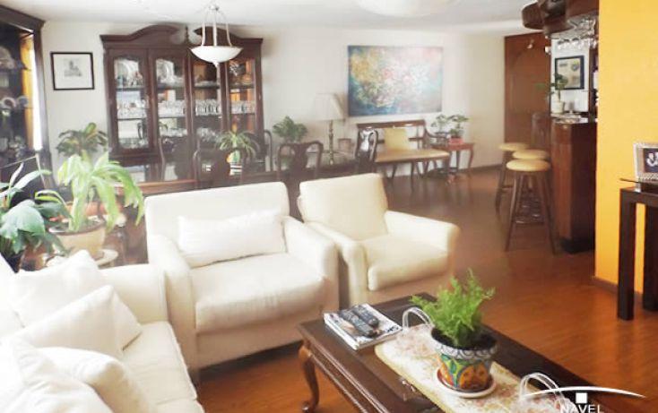 Foto de departamento en venta en, del valle centro, benito juárez, df, 1422791 no 05