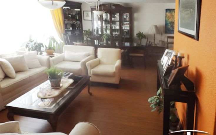 Foto de departamento en venta en, del valle centro, benito juárez, df, 1422791 no 06