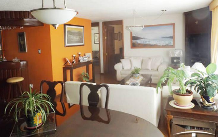 Foto de departamento en venta en, del valle centro, benito juárez, df, 1422791 no 07
