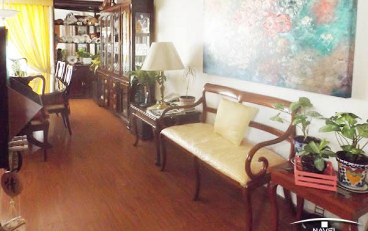 Foto de departamento en venta en, del valle centro, benito juárez, df, 1422791 no 08