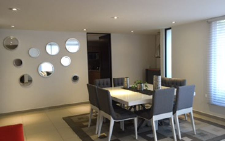 Foto de casa en condominio en venta en, del valle centro, benito juárez, df, 1427835 no 02