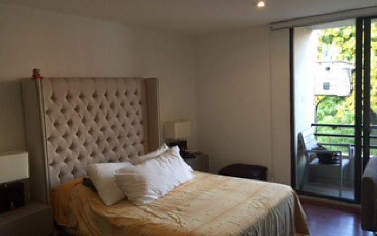 Foto de casa en condominio en venta en, del valle centro, benito juárez, df, 1427835 no 05