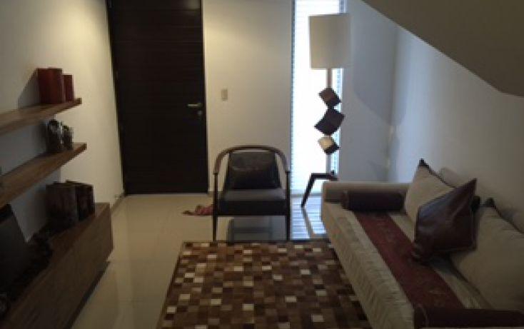 Foto de casa en condominio en venta en, del valle centro, benito juárez, df, 1427835 no 06