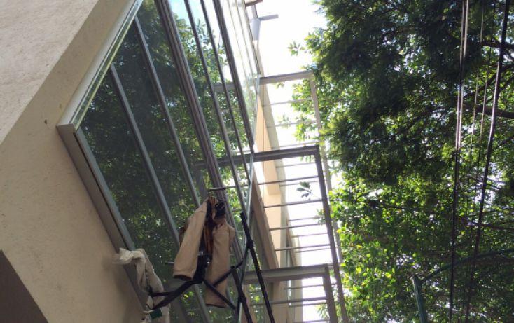 Foto de departamento en venta en, del valle centro, benito juárez, df, 1435845 no 01