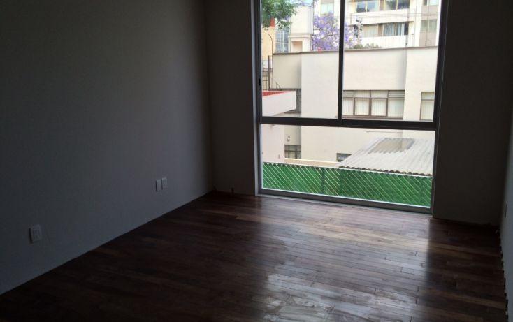 Foto de departamento en venta en, del valle centro, benito juárez, df, 1435845 no 05