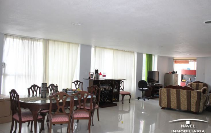 Foto de departamento en venta en, del valle centro, benito juárez, df, 1474365 no 01