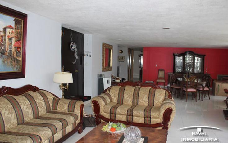 Foto de departamento en venta en, del valle centro, benito juárez, df, 1474365 no 02