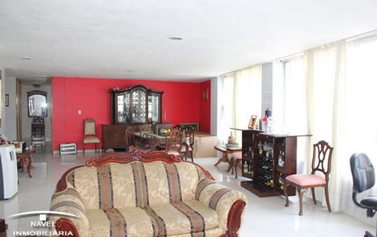 Foto de departamento en venta en, del valle centro, benito juárez, df, 1474365 no 04