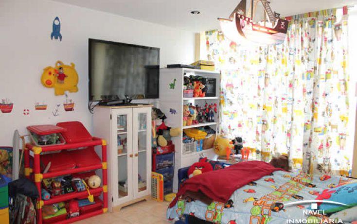 Foto de departamento en venta en, del valle centro, benito juárez, df, 1474365 no 09