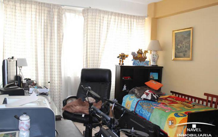 Foto de departamento en venta en, del valle centro, benito juárez, df, 1474365 no 10
