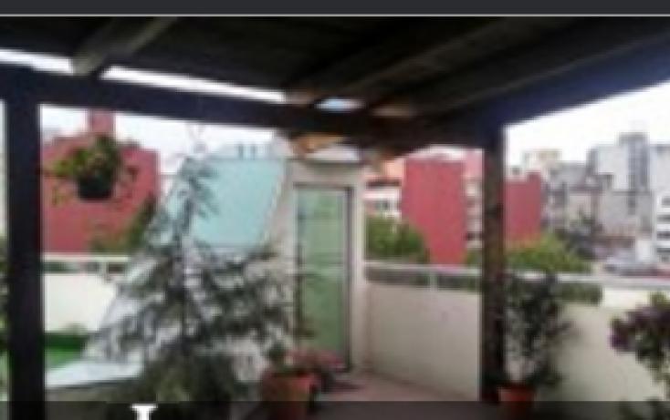 Foto de departamento en venta en, del valle centro, benito juárez, df, 1486869 no 03
