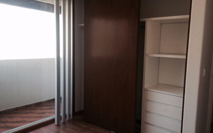 Foto de departamento en venta en, del valle centro, benito juárez, df, 1516104 no 03