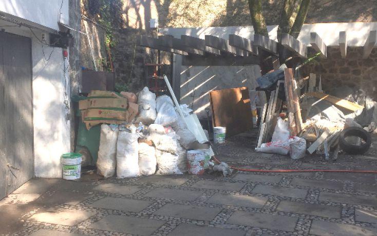 Foto de departamento en venta en, del valle centro, benito juárez, df, 1535648 no 02