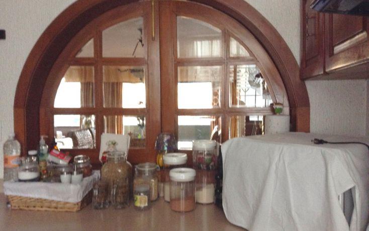 Foto de departamento en venta en, del valle centro, benito juárez, df, 1535648 no 08
