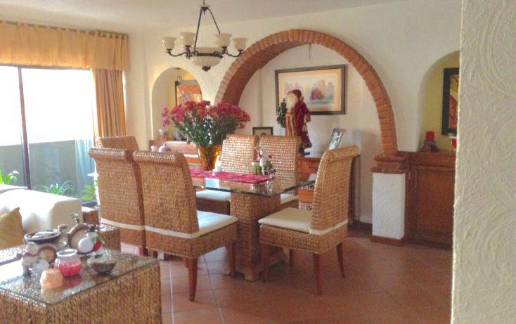 Foto de departamento en venta en, del valle centro, benito juárez, df, 1535648 no 11