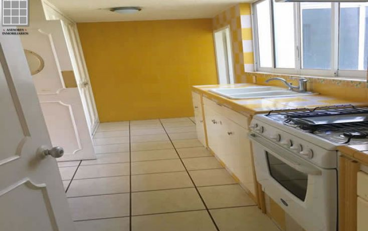 Foto de departamento en venta en, del valle centro, benito juárez, df, 1555487 no 04