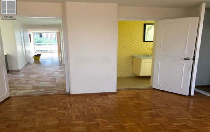 Foto de departamento en venta en, del valle centro, benito juárez, df, 1555487 no 05