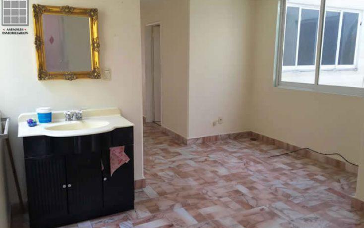 Foto de departamento en venta en, del valle centro, benito juárez, df, 1555487 no 06