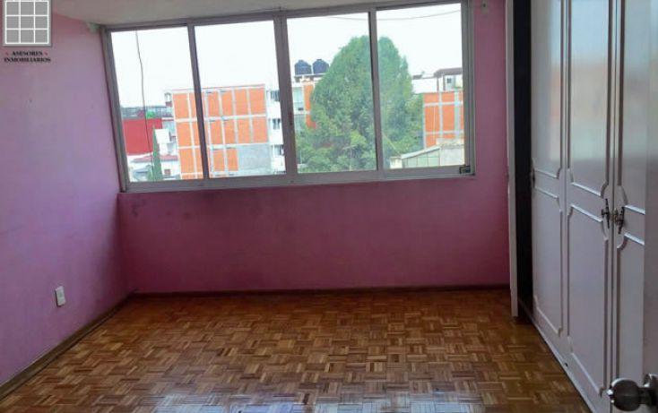 Foto de departamento en venta en, del valle centro, benito juárez, df, 1555487 no 08