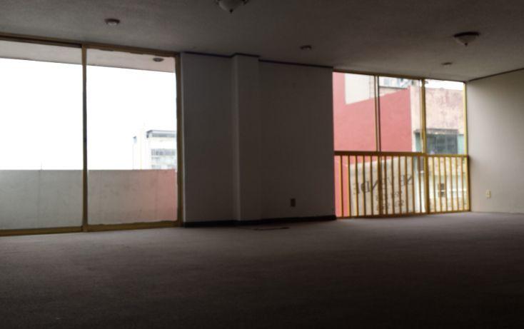 Foto de departamento en venta en, del valle centro, benito juárez, df, 1561329 no 02