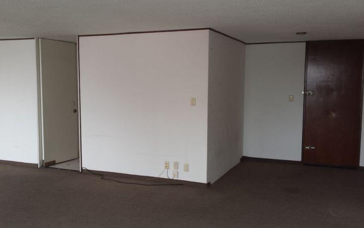 Foto de departamento en venta en, del valle centro, benito juárez, df, 1561329 no 04
