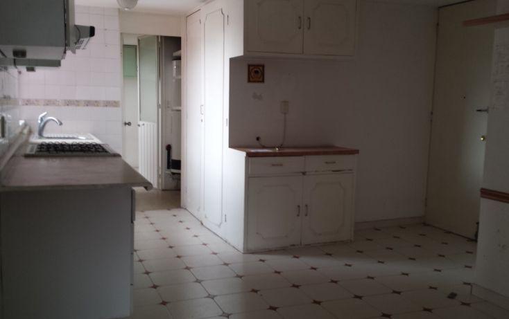 Foto de departamento en venta en, del valle centro, benito juárez, df, 1561329 no 13