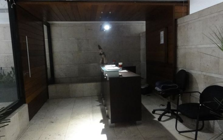 Foto de departamento en renta en, del valle centro, benito juárez, df, 1605942 no 02