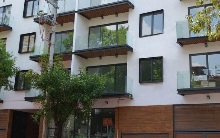 Foto de departamento en venta en, del valle centro, benito juárez, df, 1609920 no 01