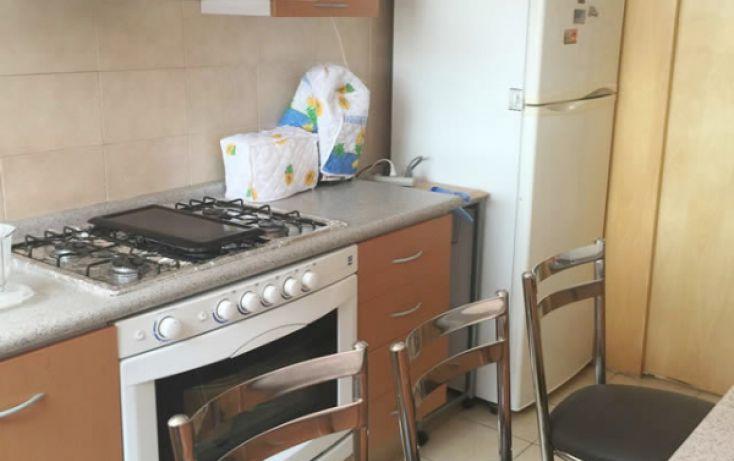 Foto de casa en renta en, del valle centro, benito juárez, df, 1627897 no 03