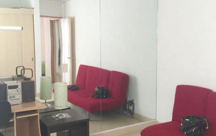 Foto de casa en renta en, del valle centro, benito juárez, df, 1627897 no 05