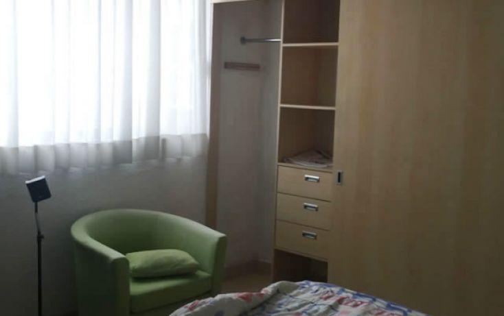 Foto de casa en renta en, del valle centro, benito juárez, df, 1627897 no 06